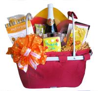 Gift Baskets St Louis Gift Baskets Missouri Gift Baskets